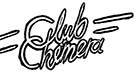 Club Chimera logo